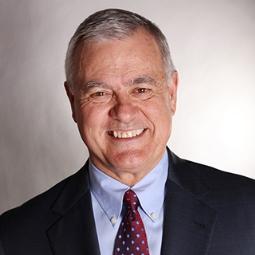 Bill Wright